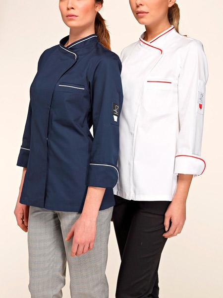 Abbigliamento-professionale-pasticcere-Piacenza