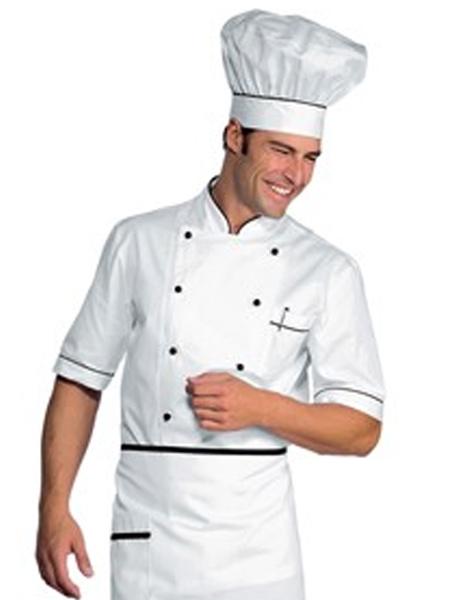 Divise-pizzeria-Crema