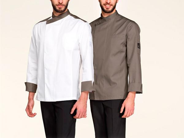 Fornitore-abbigliamento-da-lavoro