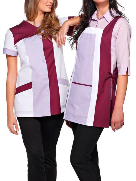 Negozio-abbigliamento-infermiere-Piacenza