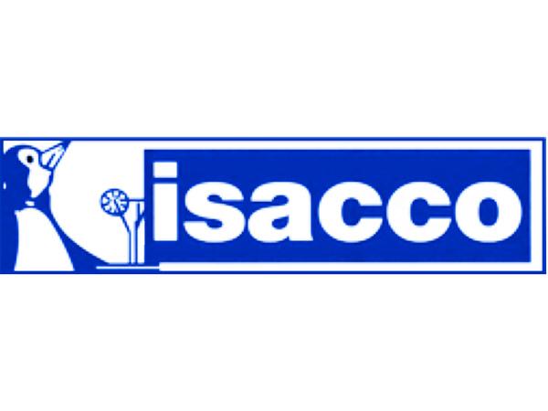 Rivenditori-divise-Isacco