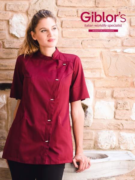 Abbigliamento-Estetica-SPA-Piacenza-Crema