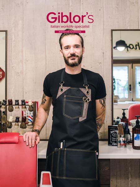 Abbigliamento-Parrucchieri-Piacenza-Codogno