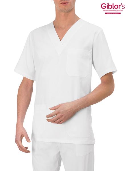 Camice-bianco-medico